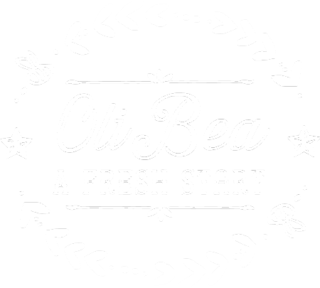 Olibea in the Old City - Knoxville Fresh Start Breakfast!